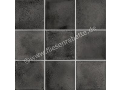 Agrob Buchtal Karl black 30x30 cm 47254H | Bild 1
