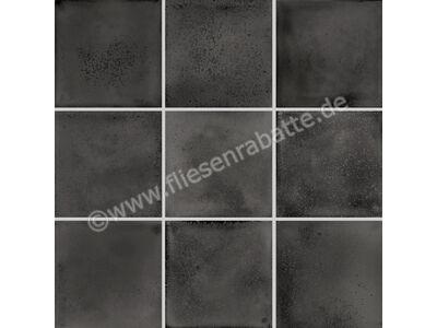 Agrob Buchtal Karl black 30x30 cm 47254H | Bild 2