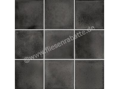 Agrob Buchtal Karl black 30x30 cm 47254H | Bild 4