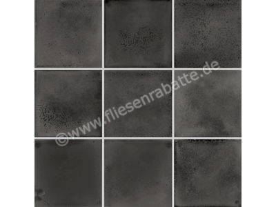 Agrob Buchtal Karl black 30x30 cm 47254H | Bild 6
