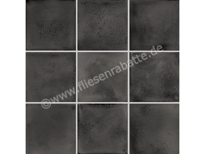 Agrob Buchtal Karl black 30x30 cm 47279H | Bild 2