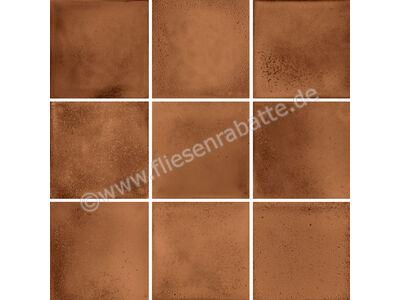 Agrob Buchtal Karl terra 30x30 cm 47252H | Bild 3