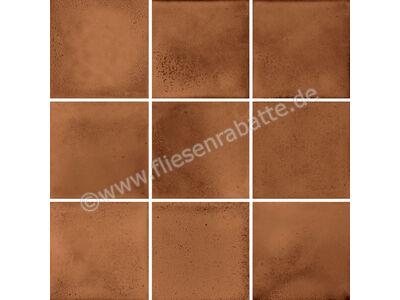 Agrob Buchtal Karl terra 30x30 cm 47252H | Bild 4