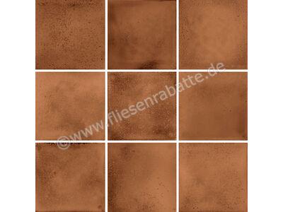 Agrob Buchtal Karl terra 30x30 cm 47252H | Bild 5