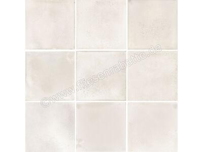 Agrob Buchtal Karl white 30x30 cm 47275H | Bild 1