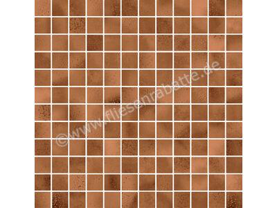 Agrob Buchtal Karl terra 30x30 cm 47052H | Bild 1