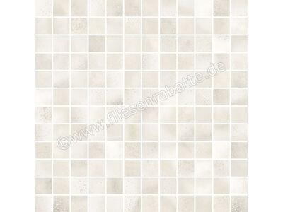 Agrob Buchtal Karl white 30x30 cm 47075H   Bild 1