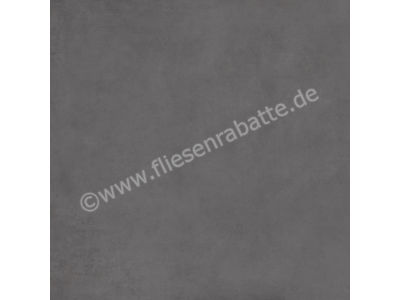 Agrob Buchtal Stories anthracite 100x100 cm 432326 | Bild 1