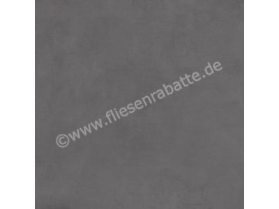 Agrob Buchtal Stories anthracite 100x100 cm 432326 | Bild 2