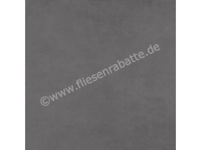 Agrob Buchtal Stories anthracite 100x100 cm 432326 | Bild 3
