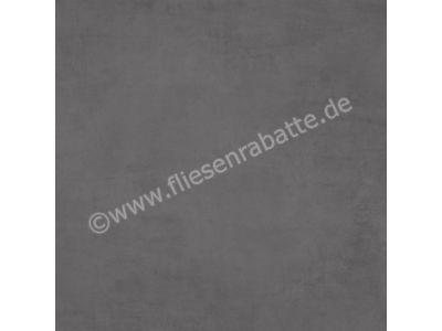 Agrob Buchtal Stories anthracite 100x100 cm 432326 | Bild 4