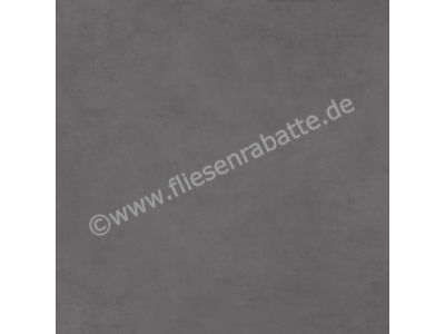 Agrob Buchtal Stories anthracite 100x100 cm 432326 | Bild 5