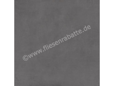 Agrob Buchtal Stories anthracite 100x100 cm 432326 | Bild 6