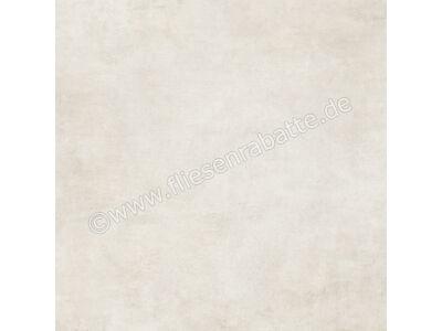 Agrob Buchtal Stories ivory 100x100 cm 432323 | Bild 3