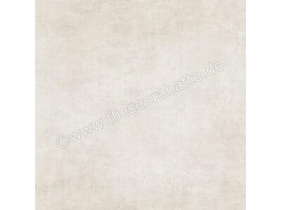 Agrob Buchtal Stories ivory 100x100 cm 432323 | Bild 5