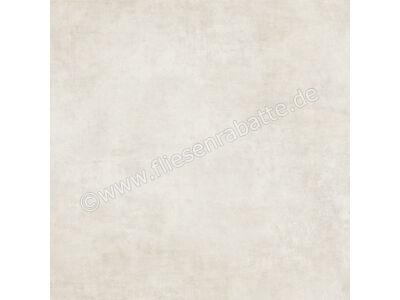 Agrob Buchtal Stories ivory 100x100 cm 432323 | Bild 6