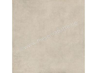 Agrob Buchtal Stories sepia 100x100 cm 432325 | Bild 1