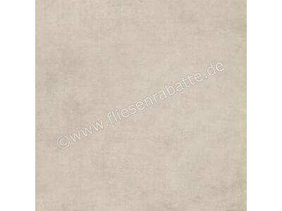 Agrob Buchtal Stories sepia 100x100 cm 432325 | Bild 4