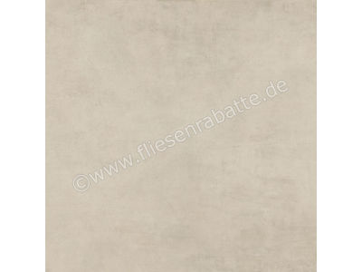 Agrob Buchtal Stories sepia 100x100 cm 432325 | Bild 6