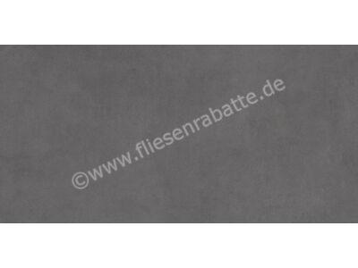 Agrob Buchtal Stories anthracite 30x60 cm 432318H | Bild 1