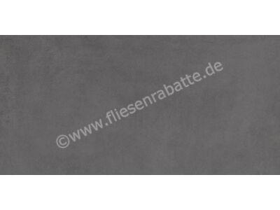 Agrob Buchtal Stories anthracite 30x60 cm 432318H | Bild 2
