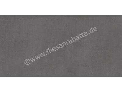 Agrob Buchtal Stories anthracite 30x60 cm 432318H | Bild 3