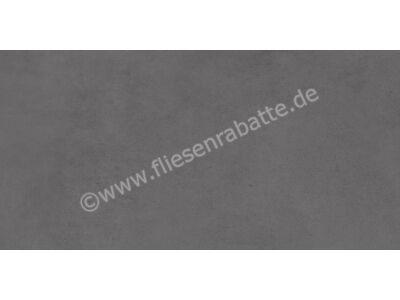 Agrob Buchtal Stories anthracite 30x60 cm 432318H | Bild 4