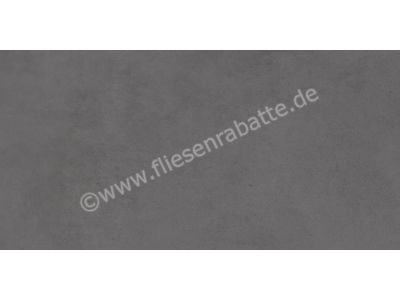 Agrob Buchtal Stories anthracite 30x60 cm 432318H | Bild 5