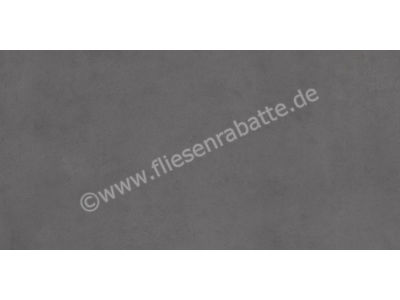 Agrob Buchtal Stories anthracite 30x60 cm 432318H | Bild 6