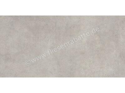 Agrob Buchtal Stories concrete 30x60 cm 432316H | Bild 1