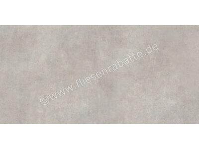 Agrob Buchtal Stories concrete 30x60 cm 432316H | Bild 2