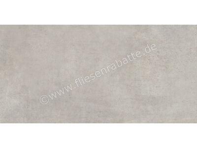 Agrob Buchtal Stories concrete 30x60 cm 432316H | Bild 3