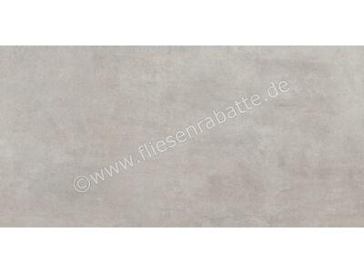 Agrob Buchtal Stories concrete 30x60 cm 432316H | Bild 4