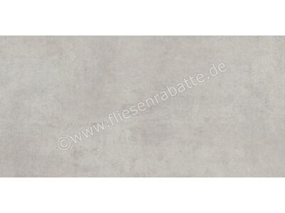Agrob Buchtal Stories concrete 30x60 cm 432316H | Bild 5