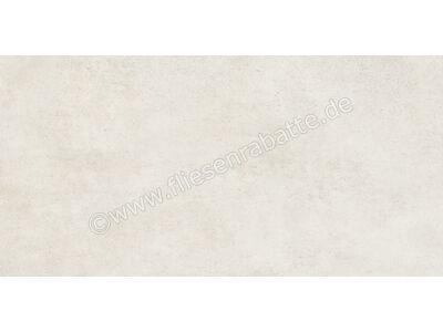 Agrob Buchtal Stories ivory 30x60 cm 432315H | Bild 4