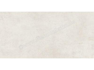 Agrob Buchtal Stories ivory 30x60 cm 432315H | Bild 5