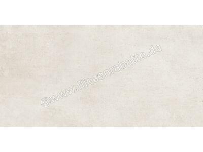 Agrob Buchtal Stories ivory 30x60 cm 432315H | Bild 6