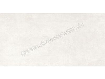 Agrob Buchtal Stories pearl 30x60 cm 283177H | Bild 1