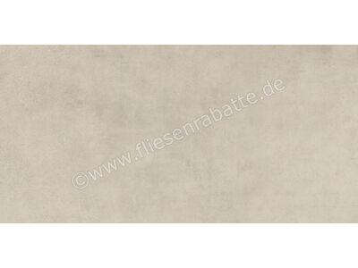 Agrob Buchtal Stories sepia 30x60 cm 432317H | Bild 6