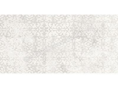 Agrob Buchtal Stories soft concrete 30x60 cm 283188H | Bild 1