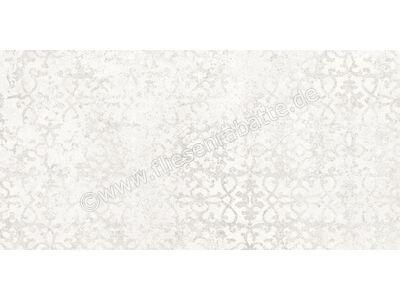 Agrob Buchtal Stories soft concrete 30x60 cm 283188H | Bild 2
