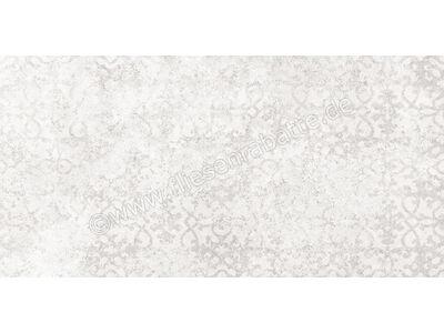 Agrob Buchtal Stories soft concrete 30x60 cm 283188H | Bild 3