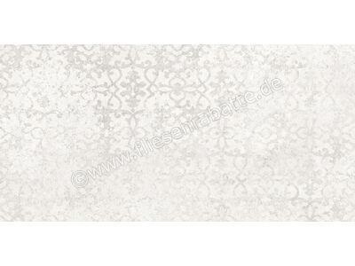 Agrob Buchtal Stories soft concrete 30x60 cm 283188H | Bild 4