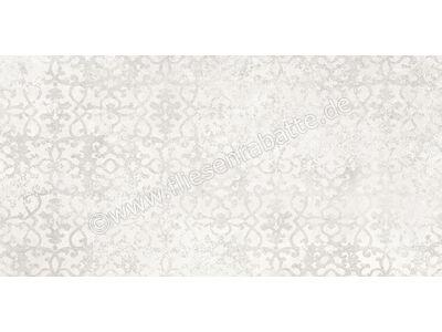 Agrob Buchtal Stories soft concrete 30x60 cm 283188H | Bild 5