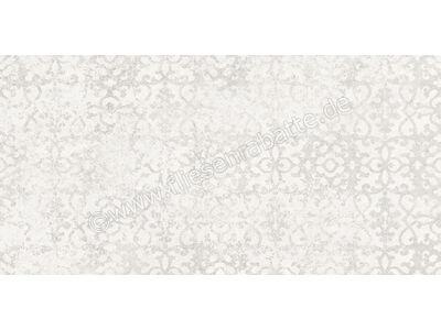 Agrob Buchtal Stories soft concrete 30x60 cm 283188H | Bild 6