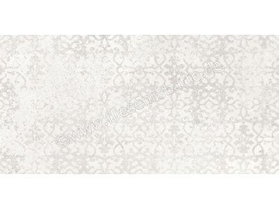 Agrob Buchtal Stories soft concrete 30x60 cm 283188H | Bild 7