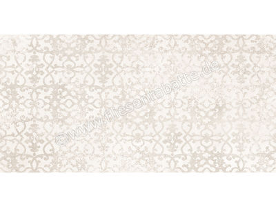 Agrob Buchtal Stories soft sepia 30x60 cm 283187H | Bild 4