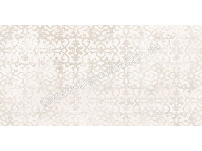 Agrob Buchtal Stories soft sepia 30x60 cm 283187H | Bild 6