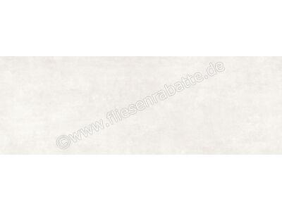 Agrob Buchtal Stories pearl 35x100 cm 353183H | Bild 1