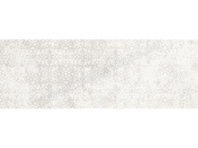 Agrob Buchtal Stories soft concrete 35x100 cm 353186H | Bild 1